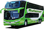 flota bus plus